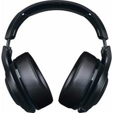 Razer Headset ManO'War Wireless - Hitam