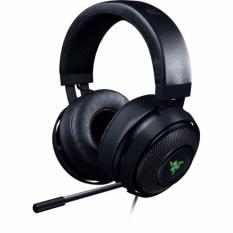 Beli Razer Kraken 7 1 V2 Surround Sound Gaming Headset Seken