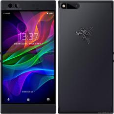 Beli Razer Phone 8Gb Ram 64Gb Kredit Indonesia