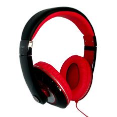 Tips Beli Rbt Headset Ip 169 Hitam Yang Bagus