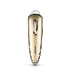 RD-188 Bluetooth V4.0 Bisnis Mobil Earphone-Intl