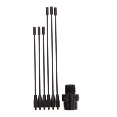 Spesifikasi Re 02 Uhf F 10 1300 Mhz Antena Untuk Mobil Mobile Radio Motorola Hm Dengan Holder Intl Dan Harga