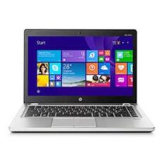 [Ready] HP Elitebook 9470M  I7 (E1Q06PA)