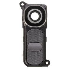 Harga Kaca Penutup Lensa Kamera Belakang Bingkai Dudukan Sepeda Untuk Lg G4 H815 H810 H811 Vs986 S Hitam Internasional Tiongkok
