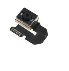 Belakang Utama Modul Kamera Flex Komponen Pengganti Kabel untuk iPhone 6 4.7 A1549 (GSM), A1549 (CDMA), a1586, A1589-Intl
