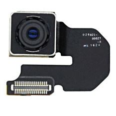 Rear Back Modul Kamera Utama FLEX Cable Replacement untuk IPhone 6 S 4.7 A1688 (GSM), A1688 (CDMA), A1633, A1700 (SEMUA CARIERRS)-Intl