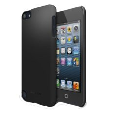 Rearth iPod Touch 5 Ringke - SF Black
