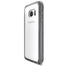 Rearth Ringke Fusion Case Samsung Galaxy S7 Casing Cover - Abu-Abu
