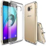 Beli Rearth Ringke Samsung Galaxy A5 2016 Fusion Galaxy A5 2016 Crystal View Cicilan