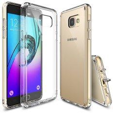 Rearth Ringke Samsung Galaxy A5 2016 Fusion Galaxy A5 2016 Crystal View Rearth Murah Di Dki Jakarta