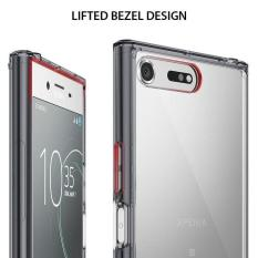 Rearth Ringke Sony Xperia Xz Premium Case Fusion