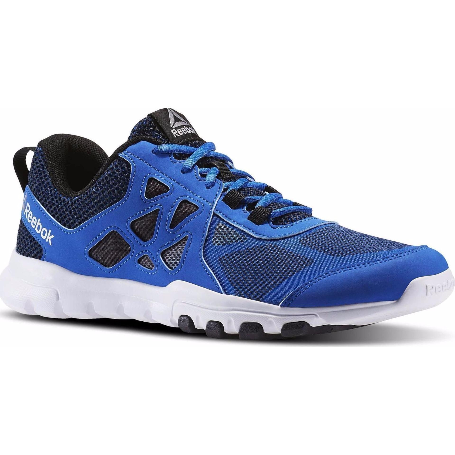 Promo Reebok Sublite Train 4 Men S Running Shoes Bd5923 Murah