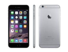 Harga Apple Iphone 6 16Gb Grey Free Tempred Glass Di Dki Jakarta