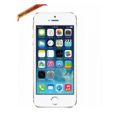 Refurbished Apple Iphone 4S 32 Gb Putih Apple Diskon 30