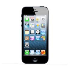 Beli Refurbished Apple Iphone 5 64Gb Hitam Grade A Indonesia