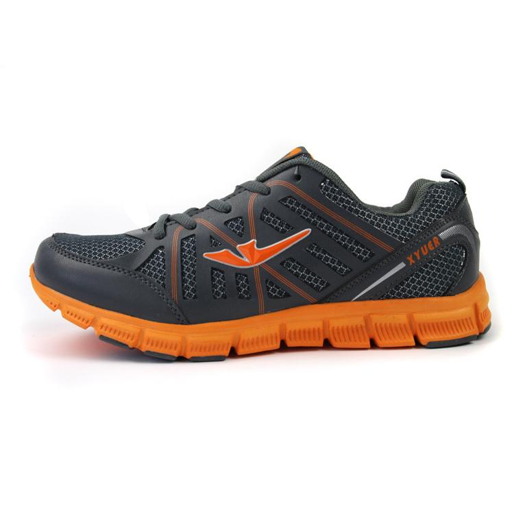 Toko Remaja Kebugaran Sepatu Sepatu Besar Terlengkap Tiongkok