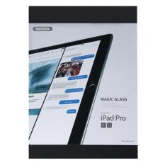 Harga Remax Asli Ipad Pro 9 7 2 5D Magic Tempered Glass Ultra Thin 9H Ultra Hardness Remax Indonesia