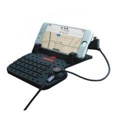 Spesifikasi Remax Pengisian Cradle Magnetic Adsorpsi Untuk Ponsel Pengisian Stand Mobil Yg Baik