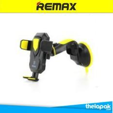 Kualitas Remax Car Desktop Holder Transformer Rm C26 Remax