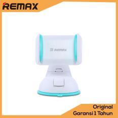 Jual Remax Car Holder Phone Car Stand Rm C06 Dasbor Dan Kaca Mobil 360 Remax