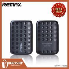 Remax Lovely Series Power Bank 10000Mah - PPL-3