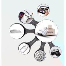 Remax Micro USB OTG Adapter Converter for Android