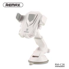 Jual Remax Diperpanjang Bisa Diperpanjang Mobil Dasbor Mobil Handphone Branded Original