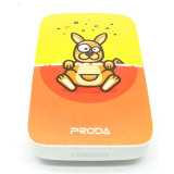Promo Remax Proda Series Dual Usb Output Power Bank 10000Mah Model 13 Proda Terbaru
