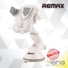 Obral Remax Transformer Car Holder Phone Gps Holder Mobil Rm C26 Murah