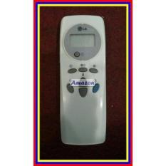 Remot Remote Ac Lg Akb35551201 Ori Original Asli