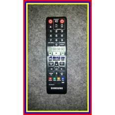 Remot Remote DVD Samsung Bluray Ak59 00167A Ori Original Asli