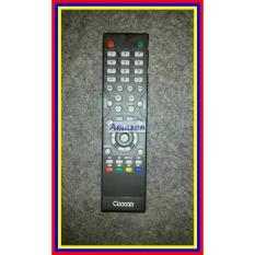 Remot Remote Tv Cocoa Coocaa Cocaa Led 32E20W 32E21W