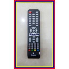 Remot Remote Tv Coocaa Lcd Led Kw Super