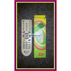 Remot Remote Tv Lg Tabung Lcd Led Multi Universal Che