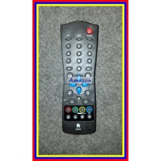 Remot Remote Tv Philips Tabung 2835 Kw