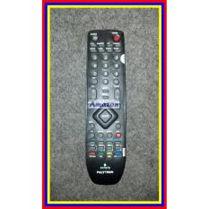 Remot Remote Tv Polytron Lcd Led 81F579 Kw Super