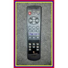 Remot Remote Tv Samsung Tabung Aa59 10081F Kw