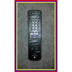 Remot Remote Tv Sony Tabung Rm 953 Kw