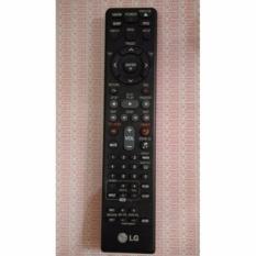 Remote Control Home Theater LG AKB37026815 Original