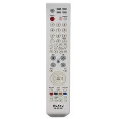 Remote Control Penggantian Controller untuk Samsung BN59 AA59 LED LCD TV DVD VCR-Intl