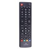 Harga Remote Control Penggantian Bagian Untuk Lg Akb73715686 Tv Remote Control Intl Yang Bagus