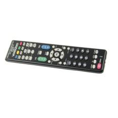 Jarak Jauh Pengendali Tajam E-S915 Televisi LCD Universal Merek Baru-Internasional