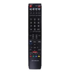 Remote Controller GB118WJSA untuk SHARP AQUOS TV GB005WJSA GA890WJSAGB004WJSA & Nbsp;-Intl