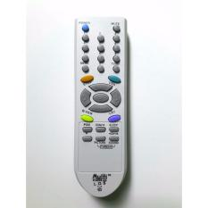 Remote Multi TV LG Tabung