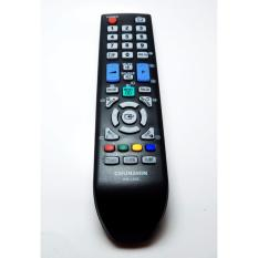 REMOTE TV LCD LED SAMSUNG