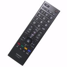 Remote tv lcd led Toshiba CT-90438 original