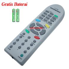 Remote TV Multi LG dan SAMSUNG Tabung