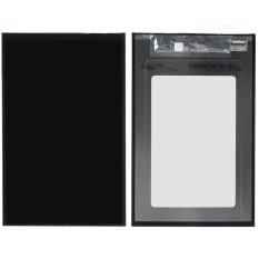 Perbaikan Penggantian LCD Display Screen untuk Lenovo S5000