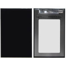 Repair Replacement LCD Display Screen For Lenovo S5000- - intl