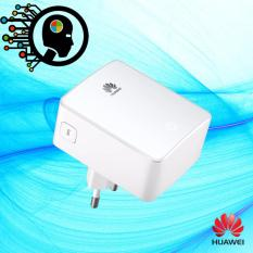 Diskon Repeater Huawei Ws331C Branded